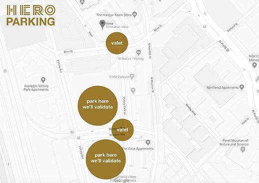 Hero_Parking_Map.jpeg