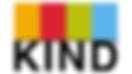 Kind Logo.png