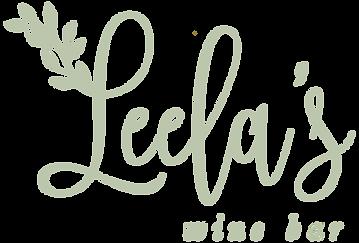 Leela's%20Logo%20Olive_edited.png