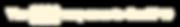 8020_response_white.png