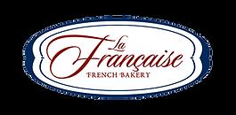 logo-lafrancaise-400x200-2.png