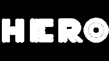 HERO LOGO WHITE (1).png