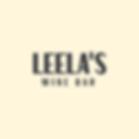 LeelasLogo2.png