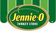 New Jennie-O Logo.jpg