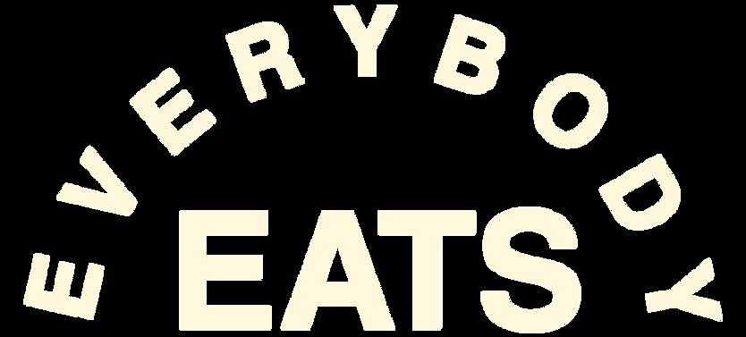EVERYONE-EATS_DFW.png