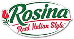 Rosina.png