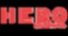 Hero Logo Red.png