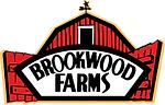 Brookwood Farms.png