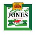 Jones Dairy Farm.jpg