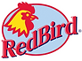 red_bird.png