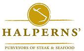 Halpern's Logo.jpg