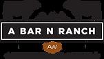 Abar&ranch.png