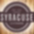 syracuse new logo.png