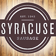 syracuse new logo.png