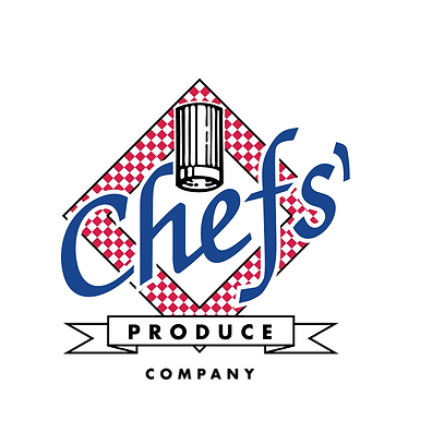 Chefs  Logo- High Def.PNG