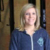 dallas gym trainer