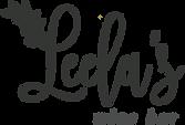 Leela's Logo.png