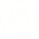Off-White Logo (2).png