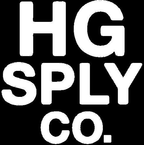 HG_Circle_LogoWHITE_edited_edited_edited