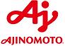 Ajinomoto New.PNG