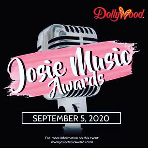 josie music awards.jpg