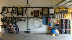 Garage - After (1)