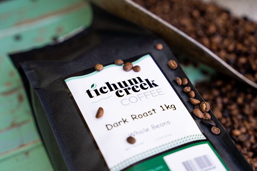 tichumcreekcoffee-37.jpg
