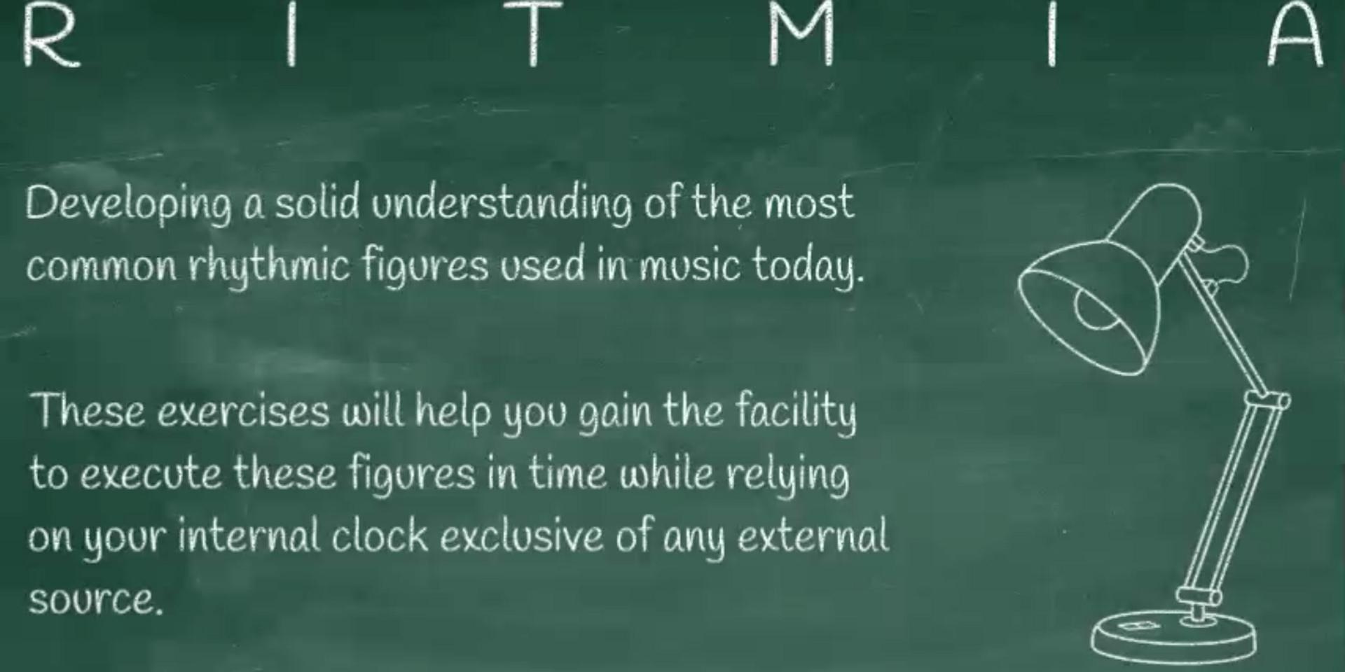 The Best Kept Secret In Music Teaching