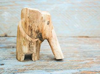 elefant-schnitzen.jpg