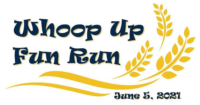 Logo 2021 Fun Run.jpg