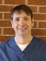 Lee Walker, PA-C at Pondera Medica Center Hospital