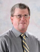 Dr. Tom Warr, Oncologist at Great Falls Clinic in Montana