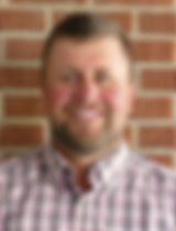 Chris Sullivan, PMC Board of Directors
