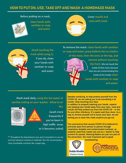 Masking guidlines from Health Dept.jpg