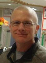Patrick J. Alduenda, PA-C at Pondera Medical Center Hospital