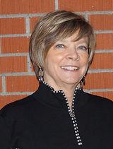 Debbie Sturm, PMC Board of Directors