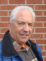 Craig Ostman, PMC Board of Directors