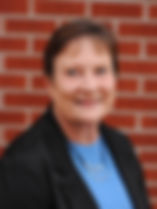 Janice Hoppes, Treasurer of the PMC Board of Directors