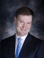 CHAD ENGAN, MD, FACS- General Surgery at Great Falls Clinic in Montana