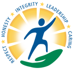 TPA_Logo_transparent.png