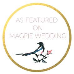 Magpie .jpg