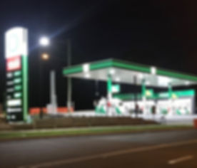 Bolwarra Heights BP.jpg