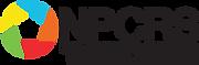 NPCRS_logo_2021.png