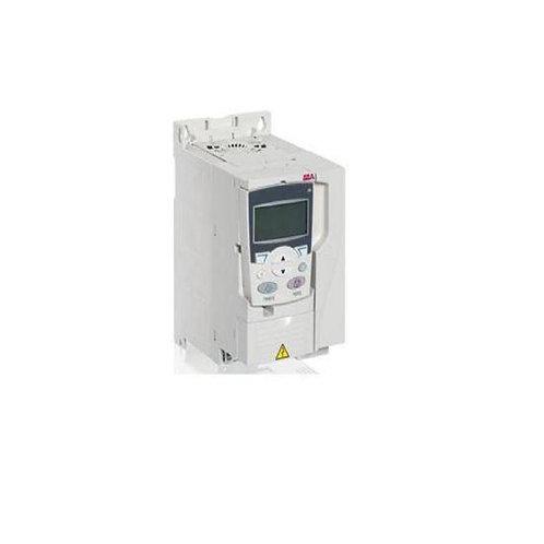 Variador de Velocidad ACS-355, Alimentación Trifásica 415-480Vac, 30HP