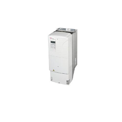 Variador de Velocidad ACS-800, Alimentación Trifásica 208-240Vac