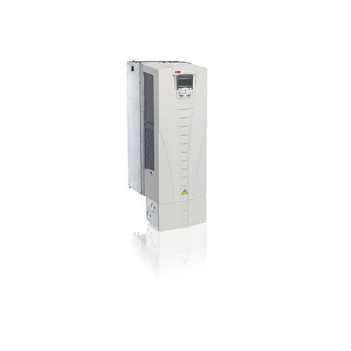 Variador de Velocidad ACS-550, Alimentación Trifásica 208-240Vac