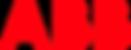 abb-logo1.png