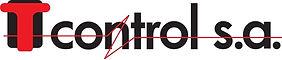T_control_logo.jpg