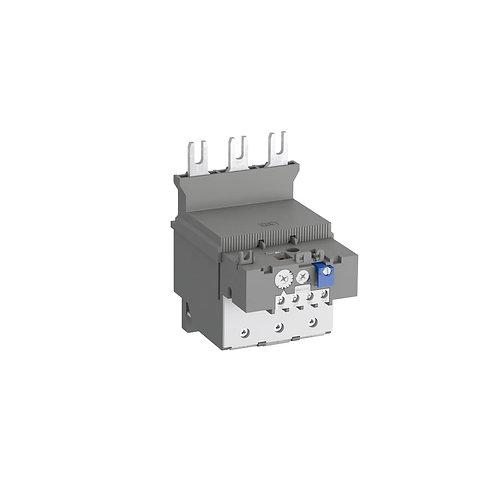 Relé Térmico para uso con Contactor AF116 - AF140