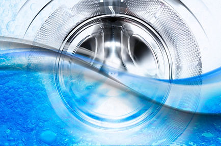 washing-mashine-picture-id1093517768.jpg